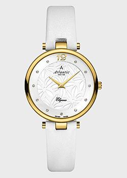 Часы Atlantic Elegance Floral 29037.45.21L, фото