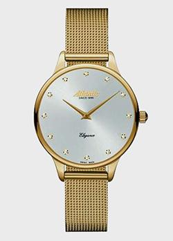 Часы Atlantic Elegance 29038.45.27MB, фото