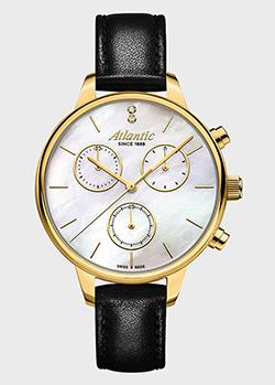 Часы Atlantic Elegance 29430.45.07, фото