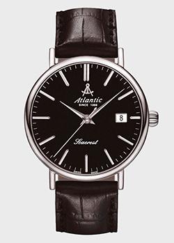 Часы Atlantic Seacrest 50351.41.61, фото