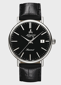 Часы Atlantic Seacrest 50751.41.61, фото
