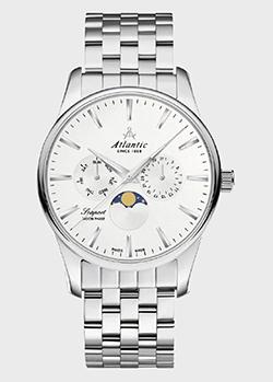 Часы Atlantic Seasport 56555.41.21, фото