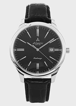 Часы Atlantic Seabreeze 61351.41.61, фото