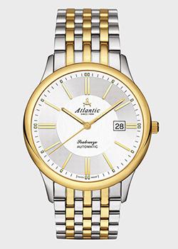 Часы Atlantic Seabreeze 61756.43.21G, фото