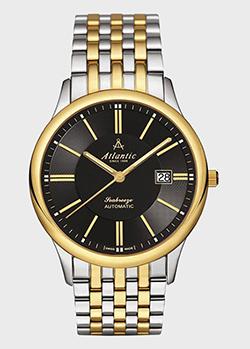 Часы Atlantic Seabreeze 61756.43.61G, фото