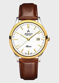 Часы Atlantic Sealine 62341.43.21, фото