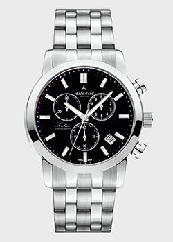 Часы Atlantic Sealine 62455.41.61, фото