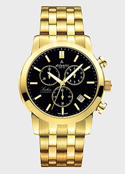 Часы Atlantic Sealine 62455.45.61, фото