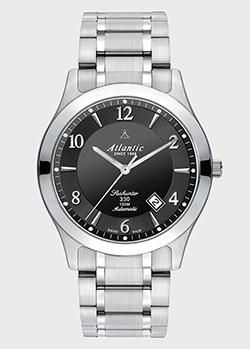 Часы Atlantic Seahunter 71765.41.65, фото