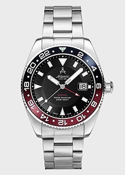 Часы Atlantic Mariner 80575.41.61, фото