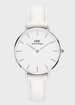 Часы Daniel Wellington Classic Petite Bondi DW00100190, фото
