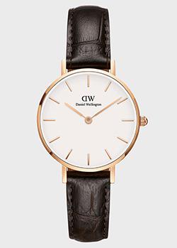 Часы Daniel Wellington Classic Petite York DW00100232, фото