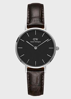 Часы Daniel Wellington Classic Petite York DW00100238, фото