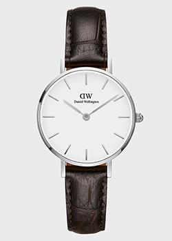 Часы Daniel Wellington Classic Petite York DW00100244, фото