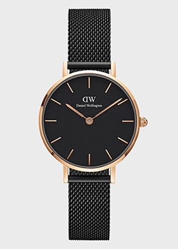 Часы Daniel Wellington Classic Petite Ashfield DW00100245, фото