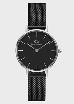 Часы Daniel Wellington Classic Petite Ashfield DW00100246, фото