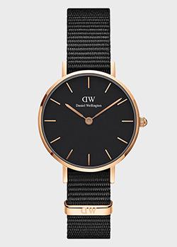 Часы Daniel Wellington Classic Petite Cornwall DW00100247, фото