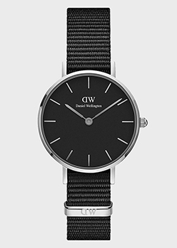 Часы Daniel Wellington Classic Petite Cornwall DW00100248, фото