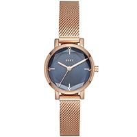 Часы DKNY Soho NY2679, фото