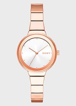 Часы DKNY Astoria NY2695, фото