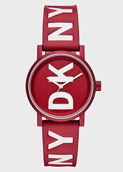 Часы DKNY Soho NY2774, фото