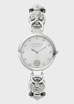 Часы Versus Versace Broadwood Vs2701 0017, фото