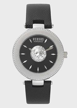 Часы Versus Versace Brick Lane Vsp212117, фото