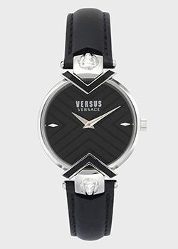 Часы Versus Versace Mabillon Vsplh0119, фото