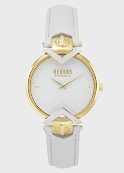 Часы Versus Versace Mabillon Vsplh0219, фото