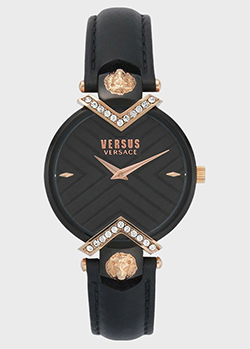 Часы Versus Versace Mabillon Vsplh1419, фото