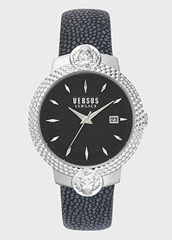 Часы Versus Versace Mouffetard Vsplk0119, фото