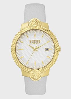 Часы Versus Versace Mouffetard Vsplk0219, фото