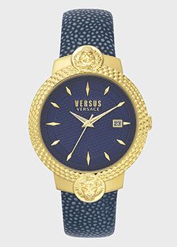 Часы Versus Versace Mouffetard Vsplk0319, фото