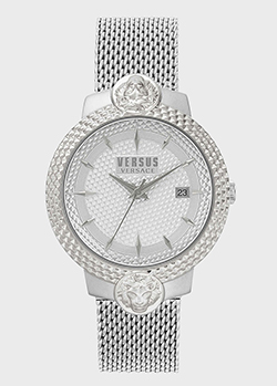 Часы Versus Versace Mouffetard Vsplk0619, фото