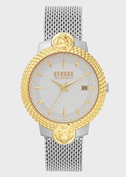Часы Versus Versace Mouffetard Vsplk0719, фото