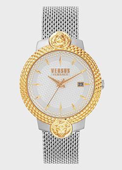 Часы Versus Versace Mouffetard Vsplk0819, фото