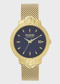 Часы Versus Versace Mouffetard Vsplk0919, фото