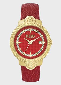 Часы Versus Versace Mouffetard Vsplk2019, фото