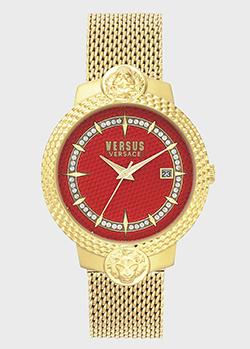 Часы Versus Versace Mouffetard Vsplk2119, фото