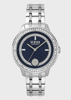 Часы Versus Versace Montorgueil Vsplm0419, фото