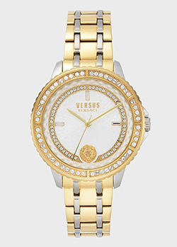 Часы Versus Versace Montorgueil Vsplm0519, фото