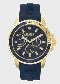 Часы Versus Versace Aberdeen Vsplo0219, фото