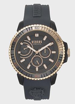 Часы Versus Versace Aberdeen Vsplo0319, фото