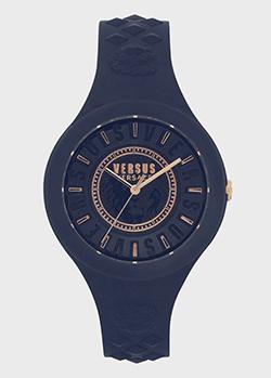 Часы Versus Versace Fire Island Vspoq4019, фото