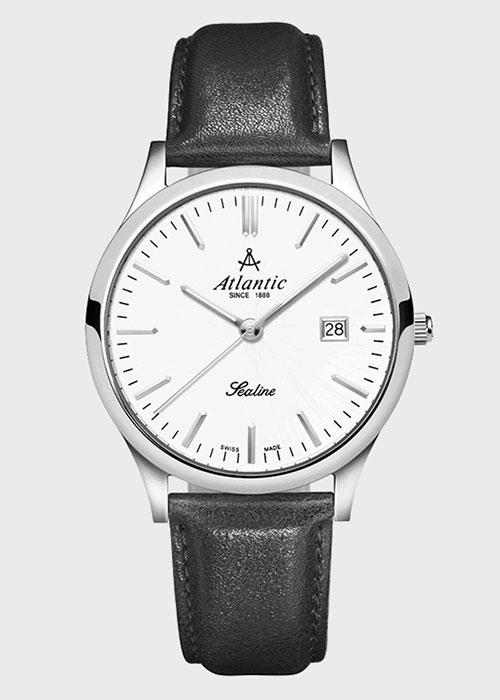 Часы Atlantic Sealine 62341.41.21, фото