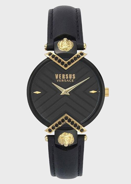 Часы Versus Versace Mabillon Vsplh1019, фото