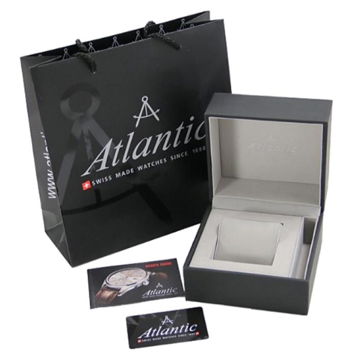 Часы Atlantic Sealine 62341.41.21