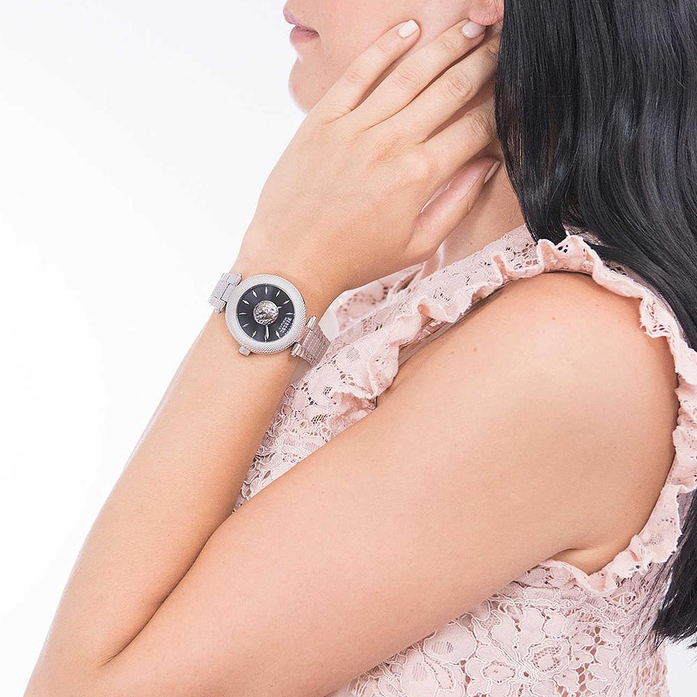 Часы Versus Versace Brick Lane Vsp212417