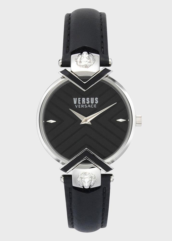 Часы Versus Versace Mabillon Vsplh0119