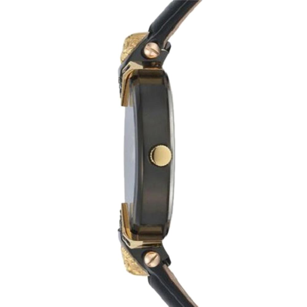 Часы Versus Versace Mabillon Vsplh1019